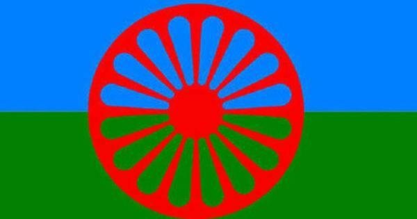 Čestitka gradonačelnika povodom Svjetskog dana Roma