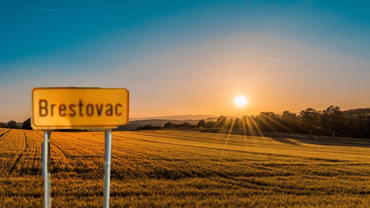 I u Brestovcu sumnjive radnje s poljoprivrednim zemljištima?