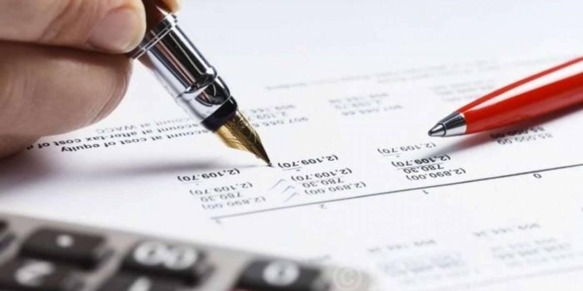 Povrat poreza ove godine stiže ranije, evo tko bi mogao dobiti i do 19.000 kuna