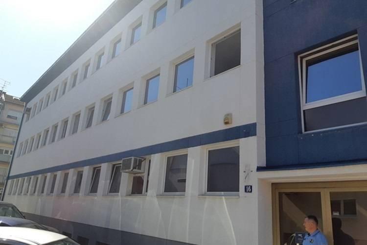 Policijska uprava brodsko-posavska raspisala je natječaj za prijem u državnu službu