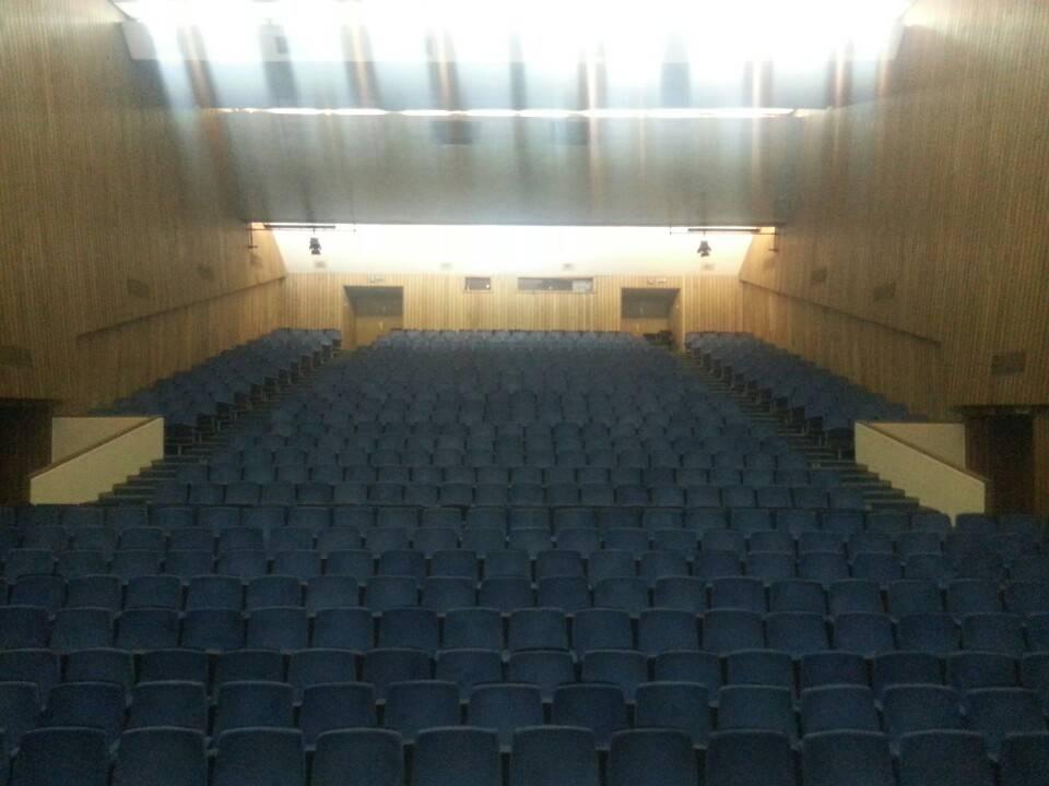 Nakon duže vremena najavljen koncert u Sl. Brodu, i to za nekoliko dana
