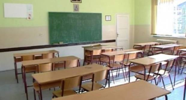Objavljen je kalendar nove školske godine: Evo kad za učenike počinje nastava i dokad traju praznici