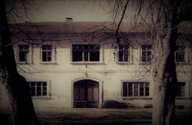 U zgradi stare gimnazije u Pakracu pronađeno tijelo nestalog Danijela Pleše