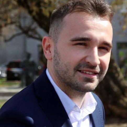 PIŠE VANJA KRNIĆ: Pitao sam....kandidate za gradonačelnika/cu Slavonskog Broda