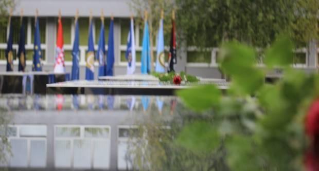 Prijedlog Zakona o izmjenama Zakona o hrvatskim braniteljima