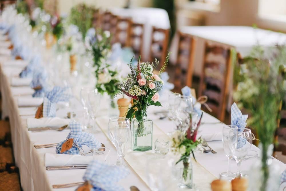Ništa od matura i vjenčanja, čitava branša broji gubitke: ʺAko bude ovako - jedino rješenje je da zatvorimoʺ
