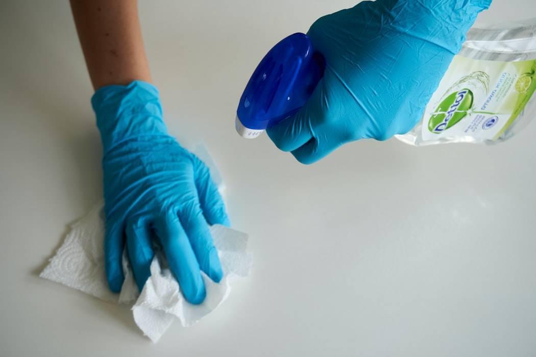 Upute za provedbu mature: Obavezne maske, prije ispita potrebno mjerenje temperature