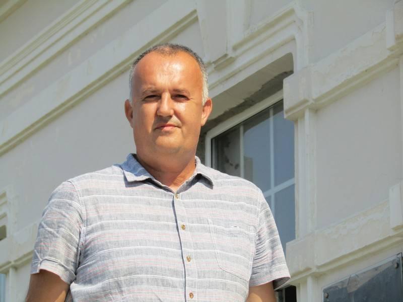 Zdravko Mandić na pragu 8. mandata: ʺIskustvo i znanje su ključni za napredakʺ