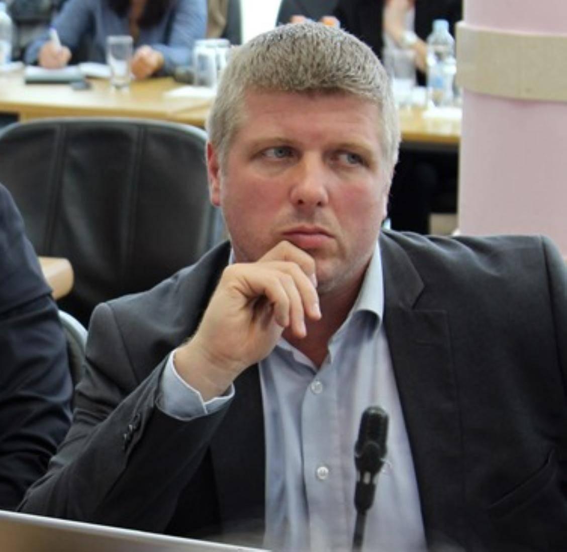 Osvrt na rad županijske Skupštine - pogled iz oporbenog kuta
