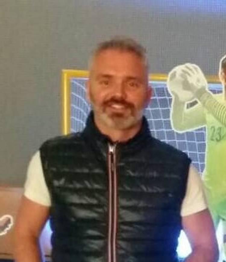 Jurica Janković izabran za novog predsjednika NK Dinamo Vidovci Dervišaga