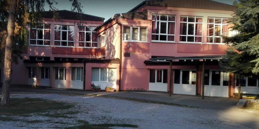 U Požeško-slavonskoj županiji od ponedjeljka počinje nastava po modelu A za sve škole