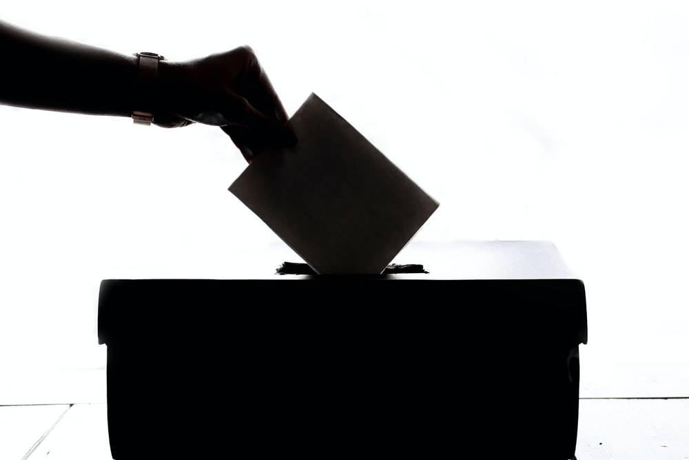 LOKALNI IZBORI: Do 11:30 odaziv na području Požeško-slavonske županije 14,45 %