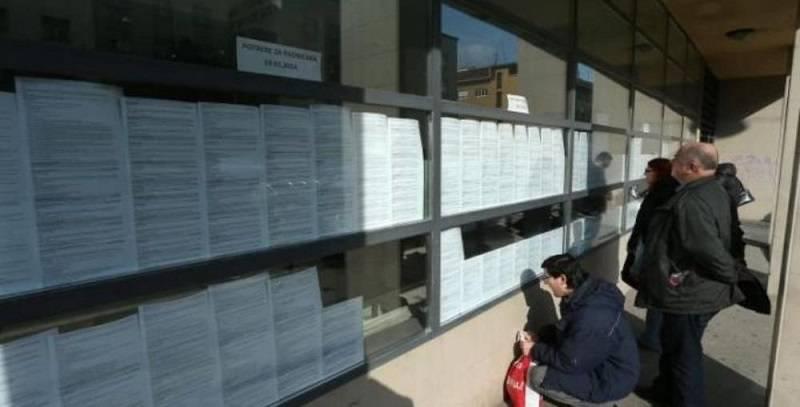 U Hrvatskoj se povećala potražnja za radnicima. Ovo su tri najtraženija zanimanja