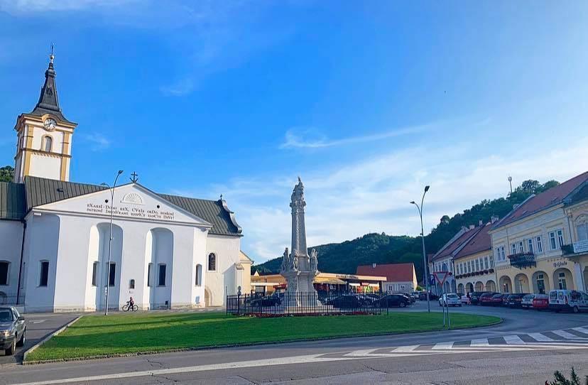 Njemačka skinula Požeško-slavonsku županiju s liste rizičnih područja
