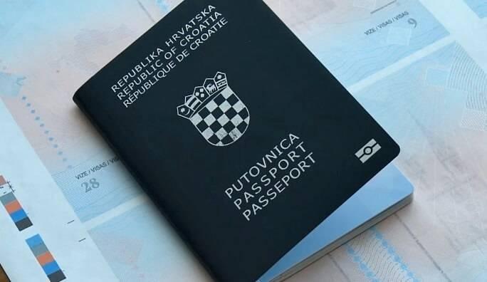 Ukidaju se biljezi za putovnicu i vozačku dozvolu