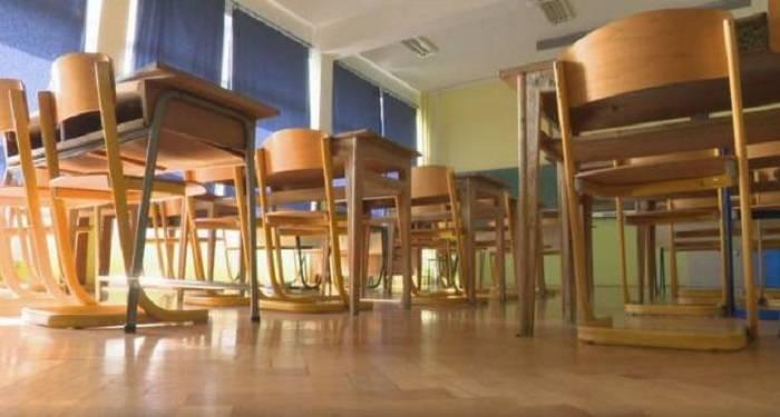 Hrvati smatraju da u škole treba uvesti seksualno obrazovanje