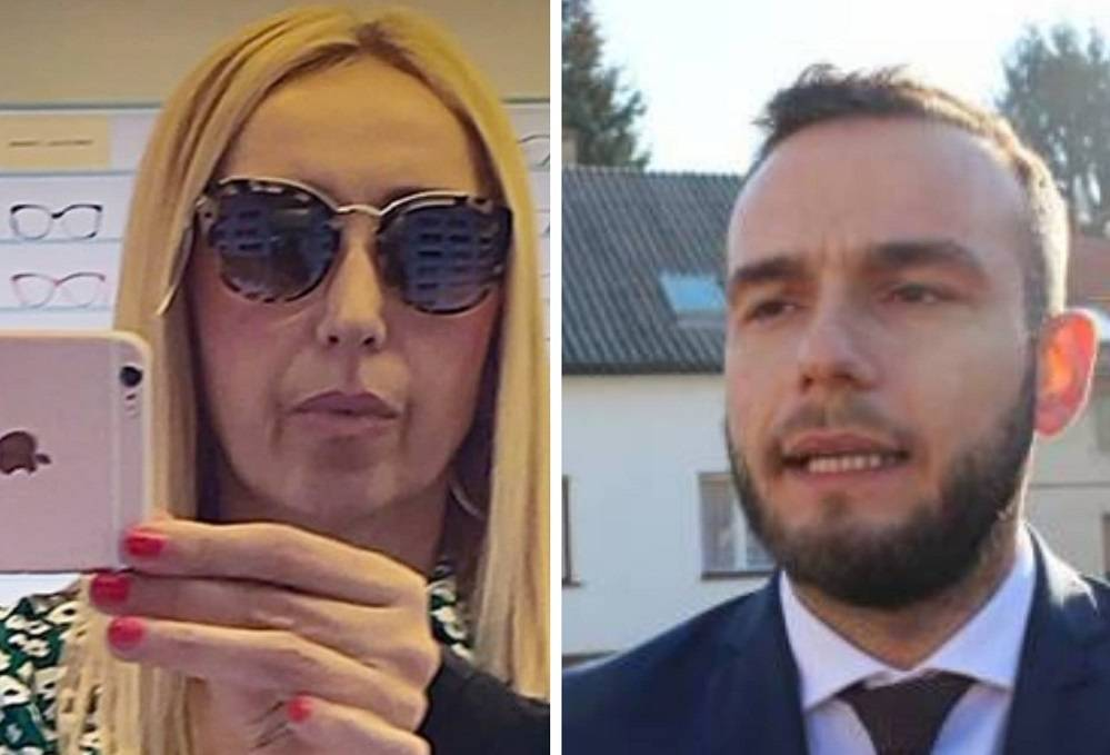 KREĆE ISTRAGA: Hoće li se nešto promijeniti, propituj se odluka ministra Aladrovića