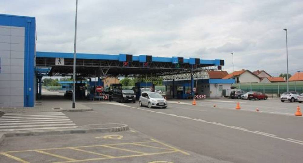 Pala potrošnja Slavonaca u BiH za čak 500%