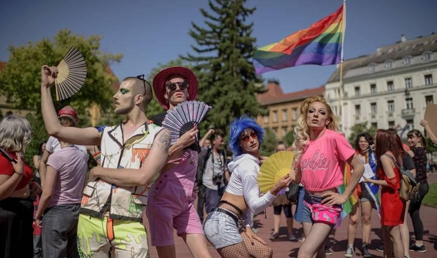 U Hrvatskoj homoseksualci ne mogu biti darivatelji krvi. Zašto?