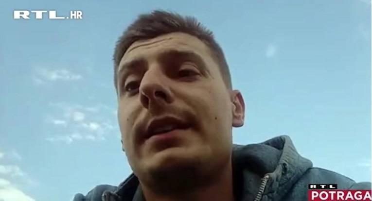 Mladić iz okolice Slavonskog Broda: Kažu da sam glasao na izborima, a uopće nisam bio u Hrvatskoj