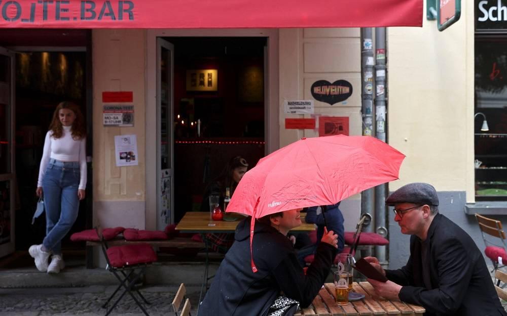 U Europi nedostaje radne snage, Hrvatska prati taj trend