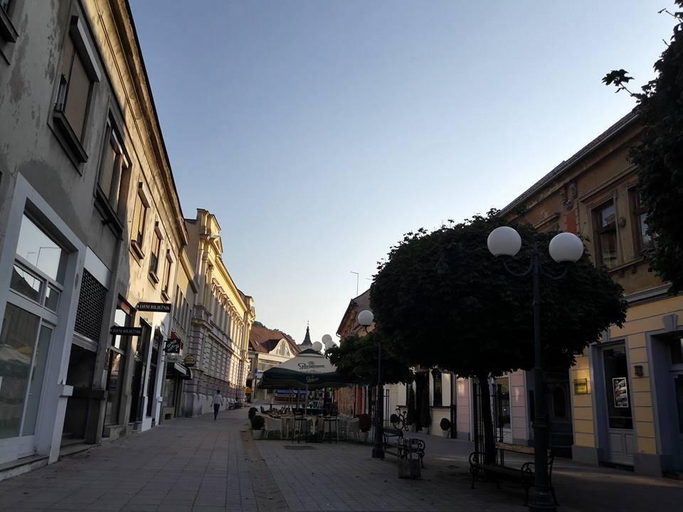 Situacija sve bolja: Hrvatska se djelomično 'zazelenila' prema epidemiološkim brojkama
