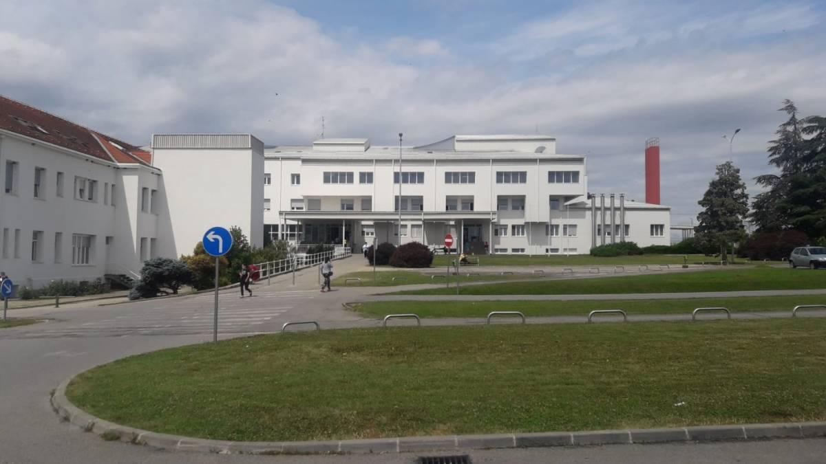 U Požeško-slavonskoj županiji je trenutno aktivno 5 slučajeva zaraze