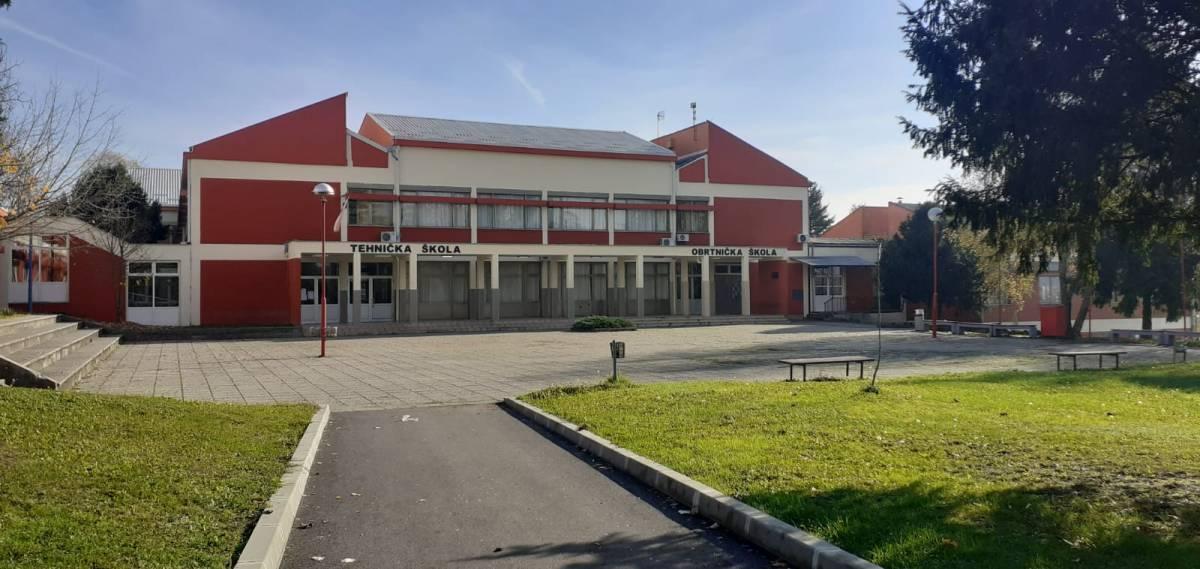 Hrvatska kreće u veliku gradnju i proširivanje škola, ukidaju se programi nakon kojih nema posla