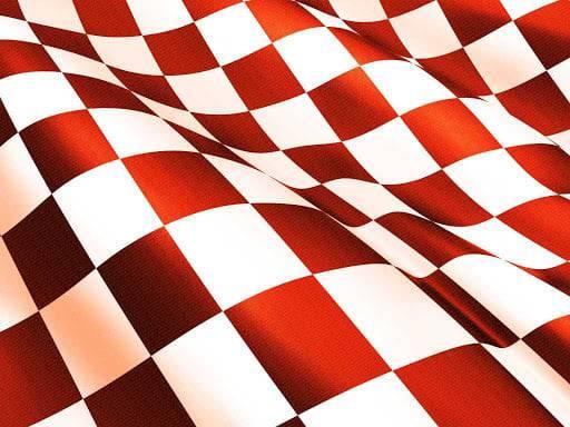 Grad poslao obavijest navijačima. NAPRIJED HRVATSKA!!!