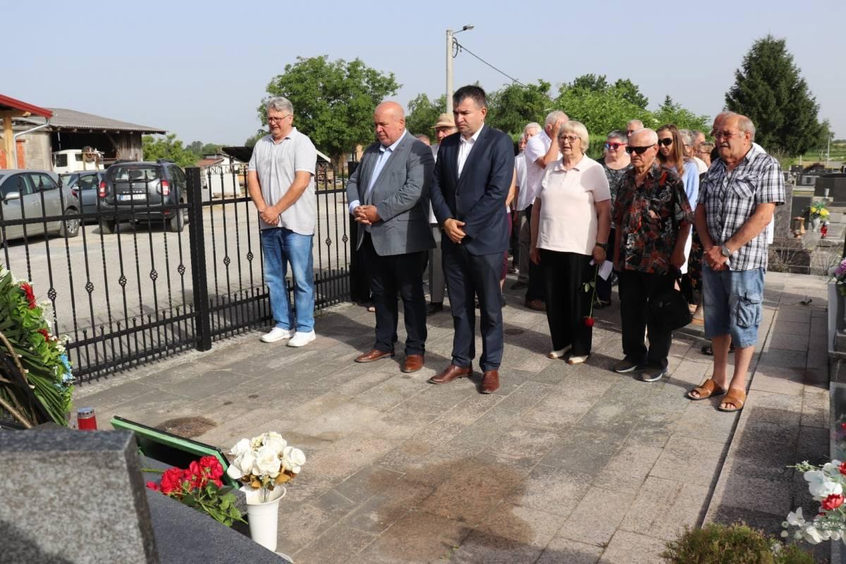 U Lipiku, Pakracu i Kusonjama obilježen Dan antifašističke borbe