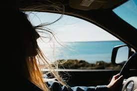 Potrošnja goriva i ljetne vrućine: Spušteni prozori ili uključeni klima-uređaj, što je bolje?!