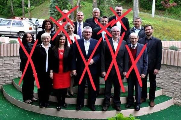 Konačno! Tamara Puač izbačena iz SDP-a, stranka na putu prema oporavku!