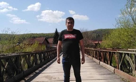 Općinski vijećnik Igor Čančar demantira izvještaj sa sjednice Općinskog vijeća Brestovac