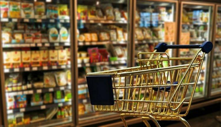 Cijene hrane su skočile, posebno jedne namirnice koju svakodnevno koristimo