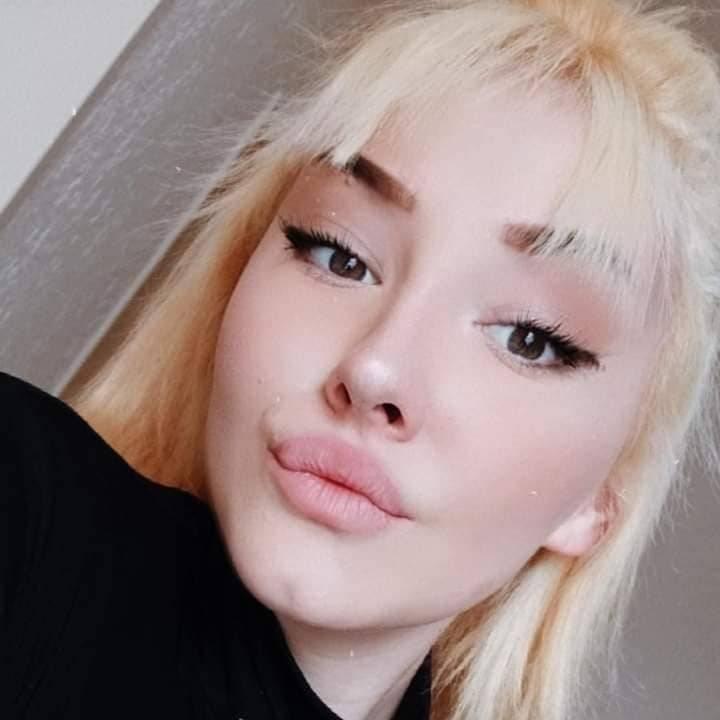 Slavonka Clea Brozović je nestala u Frankfurtu, obitelj moli za pomoć