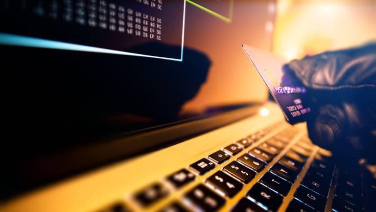 47-godišnjoj Požežanki nepoznata osoba s računa u banci skinula novac dok je ugovarala kupoprodaju preko Interneta