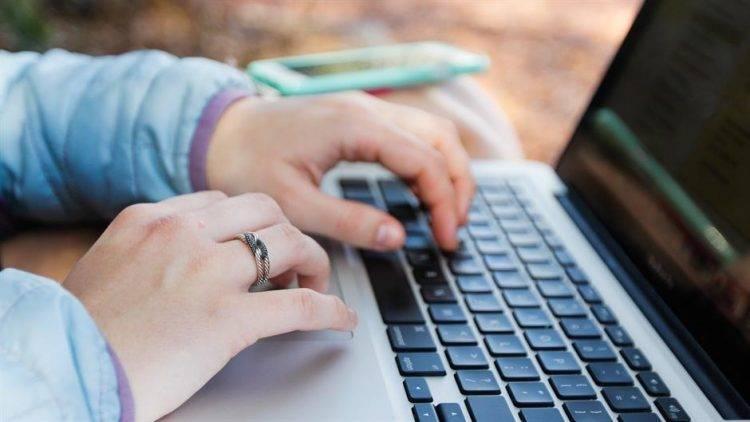 Dolazi velika promjena za one koji vole komentirati i čitati komentare ispod članaka na našim portalima. Pojedince čekaju masne kazne