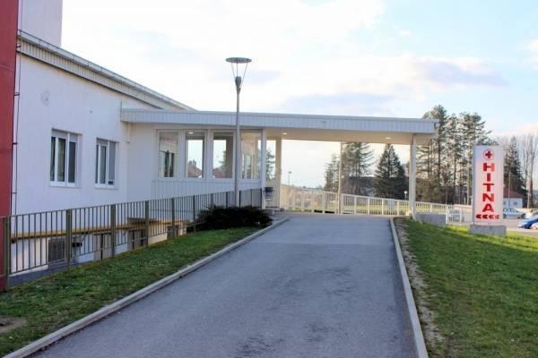 U Požeško-slavonskoj županiji nema novozaraženih, ukupno je 5 slučajeva zaraze