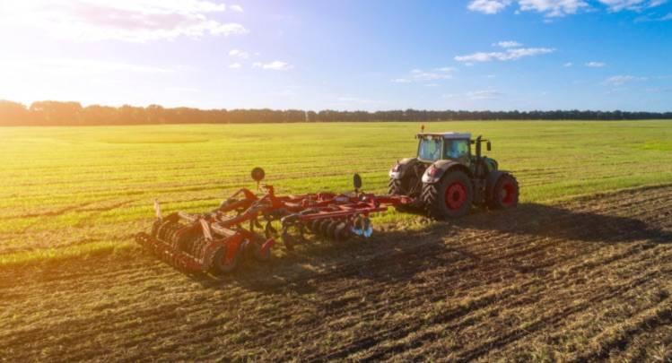 Mali OPG-ovi ljuti zbog novog prijedloga zakona o dobivanju poljoprivrednog zemljišta