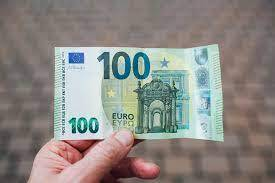Nakon uvođenja eura cijene će morati biti iskazane i u kunama i u eurima, a uz to trgovci će se pozvati i da potpišu etički kodeks