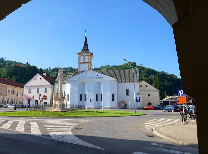 U Požeško-slavonskoj županiji se samopopisalo 5.984 stanovnika