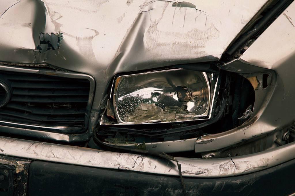 PIJANICE VLADAJU PROMETOM U POŽEŠTINI: Tijekom vikenda čak 4 prometne nesreće uzrokovali pijani vozači