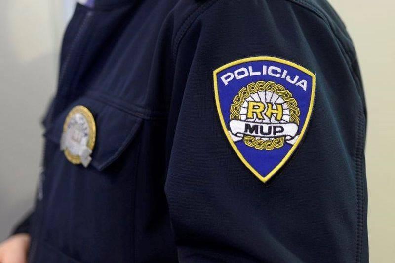 Dovršeno kriminalističko istraživanje – 65-godišnjakinja narušavala javni red i mir u Poloju kod Pleternice