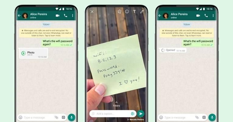 WhatsApp najavio uvođenje opcije koju su mnogi korisnici jedva čekali