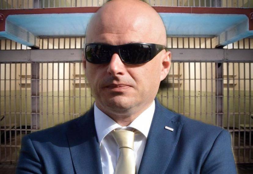 Bivši HDZ-ov gradonačelnik Požege, Darko Puljašić, dobio otkaz u Domu zdravlja jer je nezakonito zaposlen