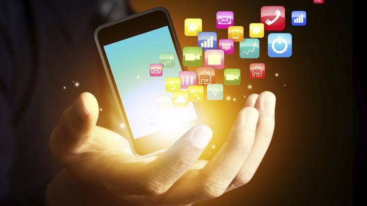 Ukoliko imate ove aplikacije na mobitelu, odmah ih obrišite! Zaražene su opasnim virusom