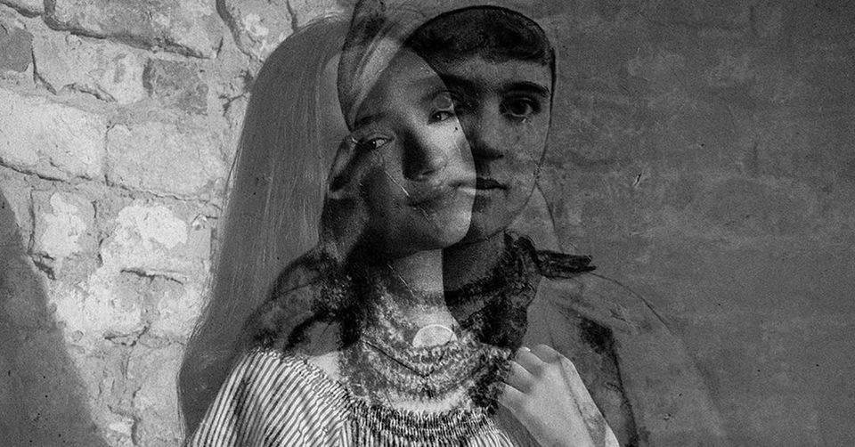 DRAGANA JURIŠIĆ-Kraljica umjetničke fotografije