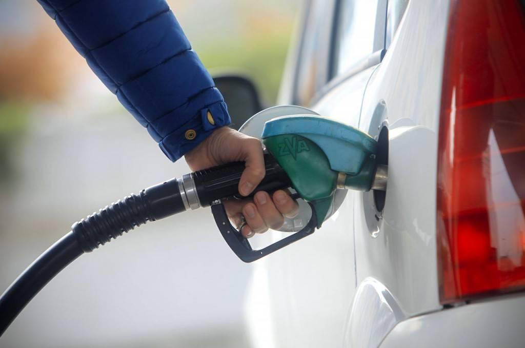NOVE CIJENE GORIVA: Cijene benzina i LPG-a porasle, a cijena dizela pala