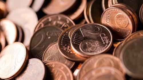 Uskoro počinje testno kovanje prvih kovanica eura kako bi do prvog siječnja 2023. zamijenile kunu