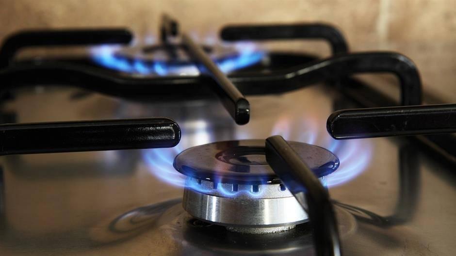 Dolazi novo poskupljenje, plinski stručnjaci najavljuju poskupljenje plina do čak 20%.